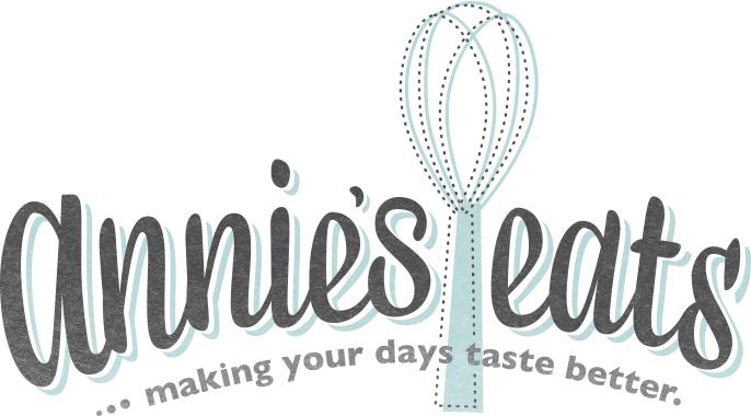 Annie's Eats
