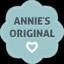 Annie's Original
