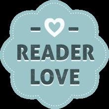 Reader Love